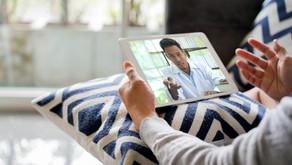 Telemedicina: un mercato destinato a crescere in maniera esponenziale