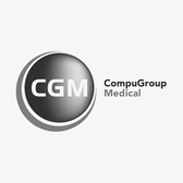 CGM.png