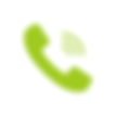chiamaci.png