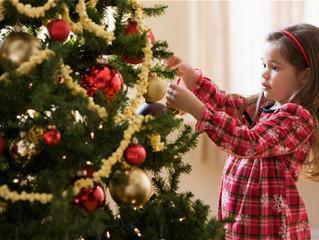 A legszebb karácsonyi ajándék