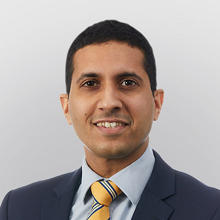 mohamed-shariff-bushey-consultant.jpg