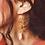Thumbnail: Tomette
