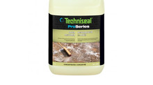 NEW! Give your patio a boost with Techniseal Products!