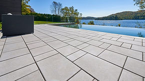 Beacon-Hill-Smooth_Paver_Opal_ON_2-1920x