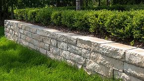 Mackinaw_Wall_Grindstone_5994_2-1920x108