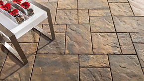 Beacon-Hill-Flagstone_Paver_Sierra2-1920