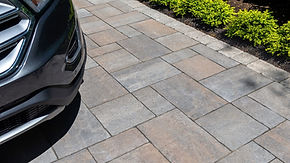 Windermere_Paver_Cliffside-Grey_2496_2-1