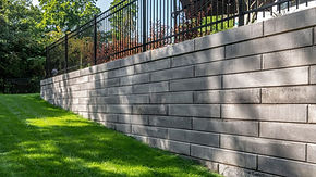 SienaStone-Smooth_Wall_Granite_6588-1920
