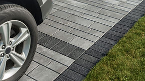 Series_Paver_Black-Granite_8074_2-1920x1