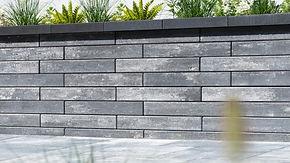 PisaSmooth_Wall_GraniteBlend_6566-1920x1