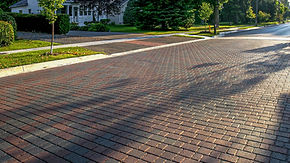 Optiloc_Paver_Rustic-Red_Bowmanville_V3-