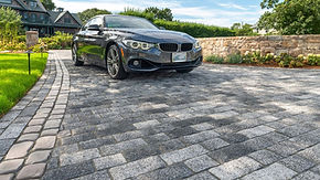 Tribeca-Cobble_Paver_Peppered-Granite_53