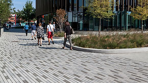 Eco-Promenade_Paver_Standard_1280_CH2-19