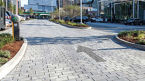 Eco-Line_Paver_Natural_8400_2-1920x1080.