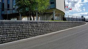SonomaStone_Wall_Natural_0015-1920x1080.