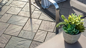 Richcliff_Paver_Dawn-Mist_Pebble-Taupe_3