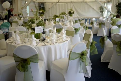 wedding reception.jpg