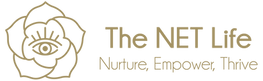 Primary-logo_Landscape_RGB.png
