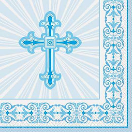 Wallpaper Blue Radiant Cross.jpg