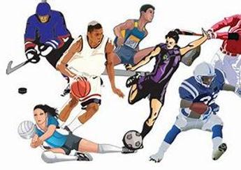 wallpaper sports.jpg