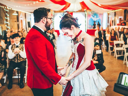 wedding circus a.jpg