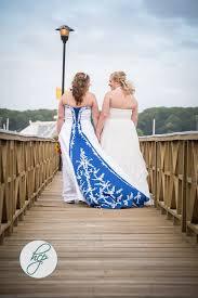 same sex wedding a.jpg