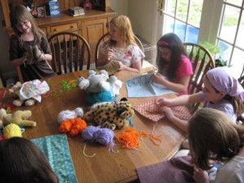 stuffed animal workshop.jpg