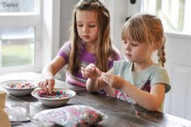 children doing beading.jpg