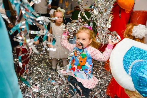children birthday party.jpeg