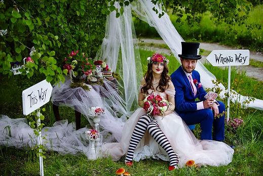 wedding alice a.jpg