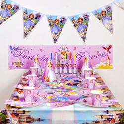party tableware supplies1