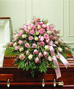 casket a.jpg
