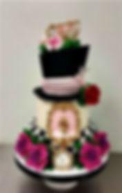 wallpaper alice in wonderland cake.jpg