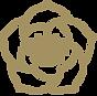 Primary-logo_Symbol.png
