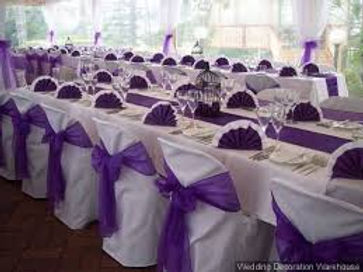 Purple wedding.jpg