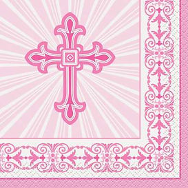 Wallpaper Pink Radiant Cross.jpg