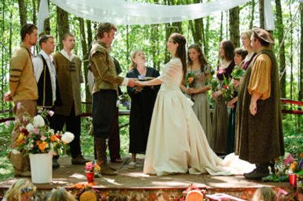 wedding mideival c.jpg