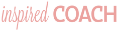 inspired-coach-logo-pink.PNG