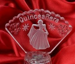 wallpaper%20quinceanera%20a_edited
