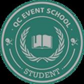 qc-event-school-student_edited.png
