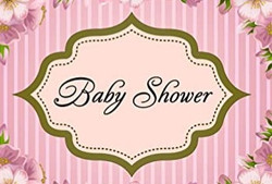 wallpaper%20baby%20shower%20b_edited