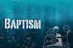 wallpaper%20baptism%20b_edited