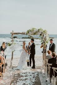 beach wedding a.jpg