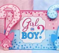 wallpaper gender reveal bjpg