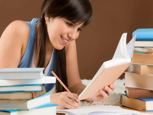¿Qué programa o curriculum puedo comprar?