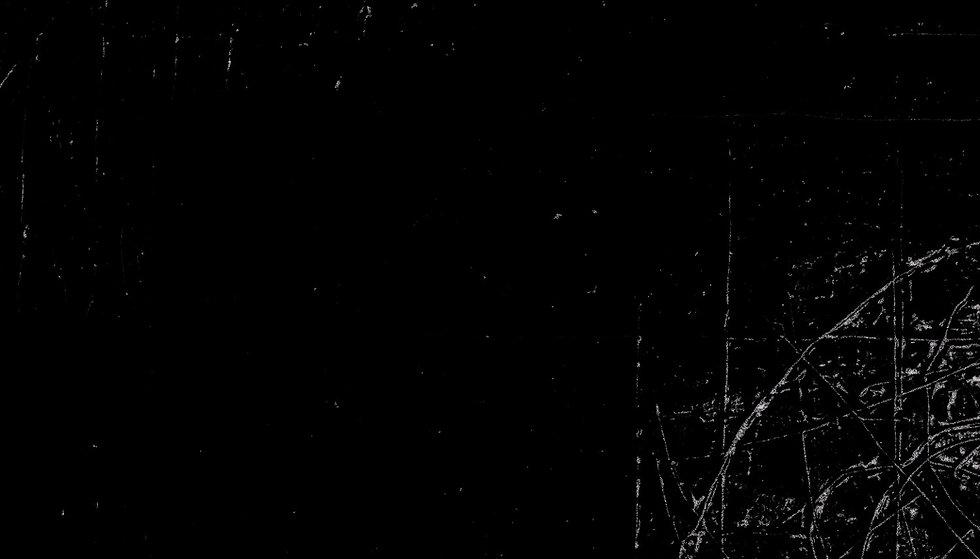 Абстракция картины, абстракционизм картины, беспредметное искусство, абстракционизм, Герман Полянских, абстрактное искусство, нефигуративное искусство, German Polyanskih, абстракция, абстракционизм в живописи, абстракционизм художники, стиль абстракционизм, абстракционизм в искусстве, искусство, art, abstract art, абстракция картины, абстракция купить, купить абстракцию, купить абстракционизм, купить картины