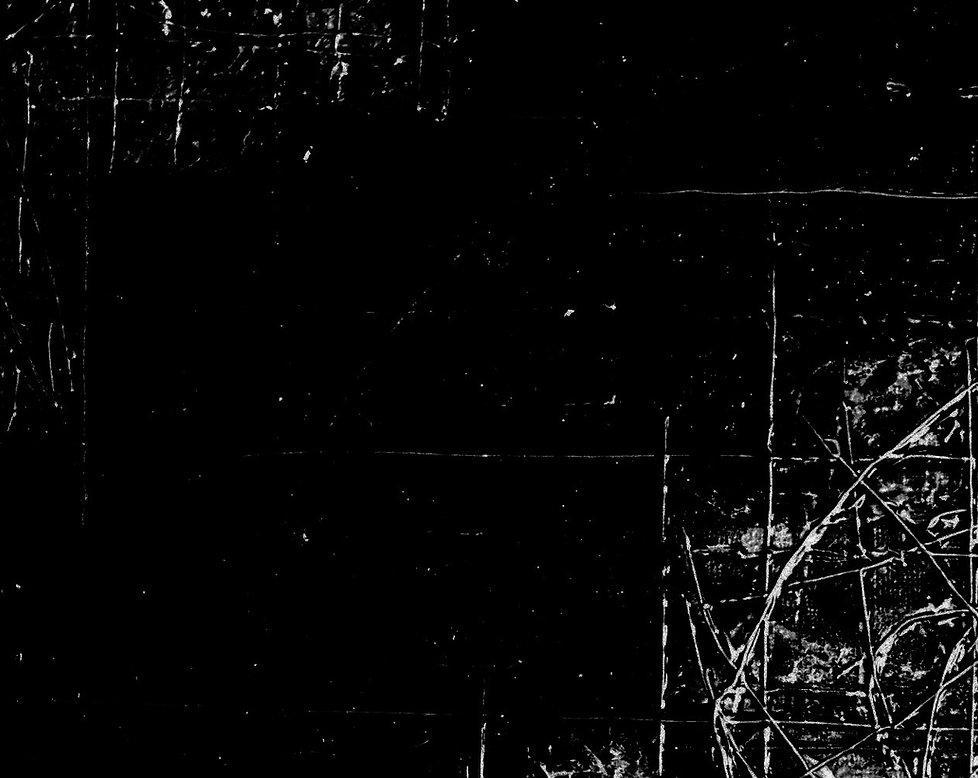 Беспредметное искусство, абстракционизм, Герман Полянских, абстрактное искусство, нефигуративное искусство, German Polyanskih, абстракция, абстракционизм картины, абстракционизм в живописи, абстракционизм художники, стиль абстракционизм, абстракционизм в искусстве, искусство, art, abstract art, абстракция картины, абстракция купить