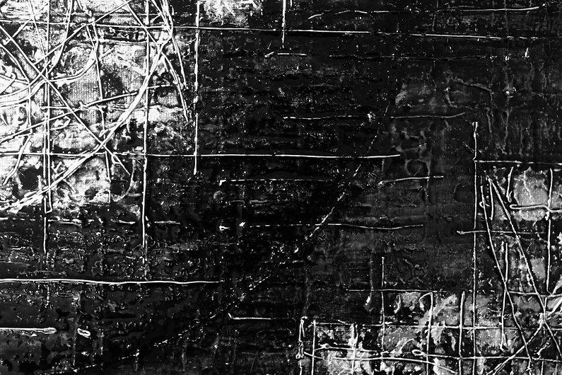 Абстракционизм, абстракция, абстрактная работа, купить абстракционизм, купить абстрактную картину, Герман Полянских, абстракция картина купить, художник-абстракционист, абстракционизм на холсте, абстрактное искусство, современное искусство, современные художники-абстракционсты, картины художников-абстракционистов, абстрактная живопись, беспредметное искусств, нефигуративное искусство