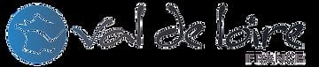 logo-VDL-quadri-FR_edited.png