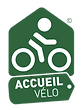 logo_accueil_velo.png